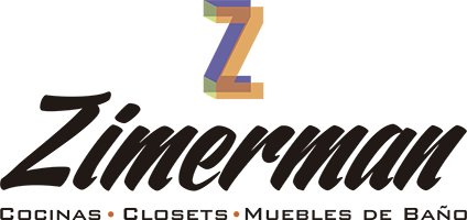 zimerman-logo-400